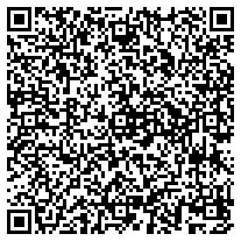 QR-код с контактной информацией организации ТОРГОВАЯ ФИРМА РТТ