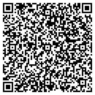 QR-код с контактной информацией организации КЛИНЦЫТАРА, ОАО