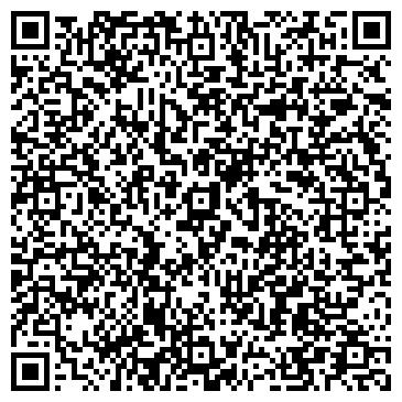 QR-код с контактной информацией организации КЛИНЦОВСКОЕ ОТДЕЛЕНИЕ ПРОФДЕЗИНФЕКЦИИ
