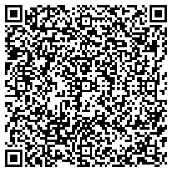 QR-код с контактной информацией организации МОРОЗЕЕВ С. В. ЧП