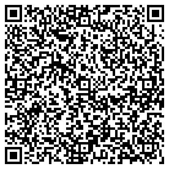 QR-код с контактной информацией организации КЛИНЦЫХЛЕБОПРОДУКТ, ОАО