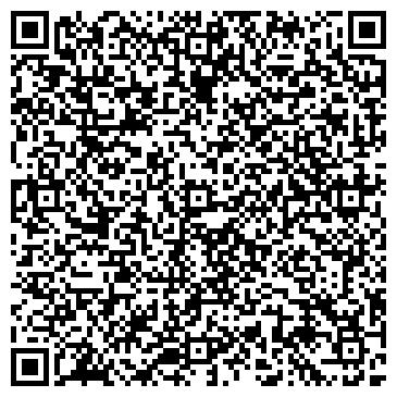 QR-код с контактной информацией организации КЛИНЦОВСКИЙ КРАЕВЕДЧЕСКИЙ МУЗЕЙ