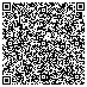 QR-код с контактной информацией организации КЛИНЦОВСКИЙ АВТОКРАНОВЫЙ ЗАВОД, ОАО