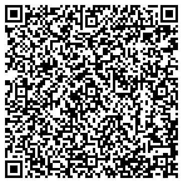 QR-код с контактной информацией организации КЛИНЦОВСКИЙ ЗАВОД ТЕЛЕФОННОЙ АППАРАТУРЫ, ООО