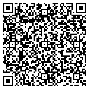 QR-код с контактной информацией организации БАЛАТЕП-БРЯНСК