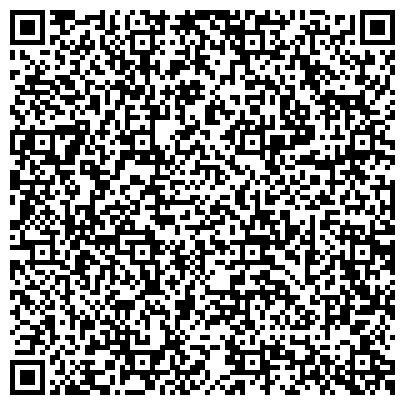 QR-код с контактной информацией организации ООО Ковровский завод котельно-топочного и сушильного оборудования