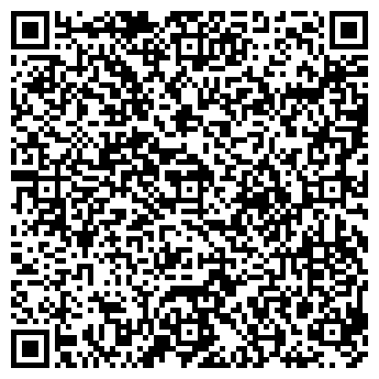 QR-код с контактной информацией организации AUTOMATIC_ЛЕС, ООО