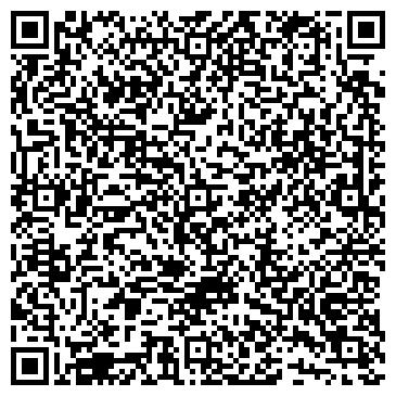 QR-код с контактной информацией организации КОВРОВЕЦ ЭКСКАВАТОРНЫЙ ЗАВОД, ОАО
