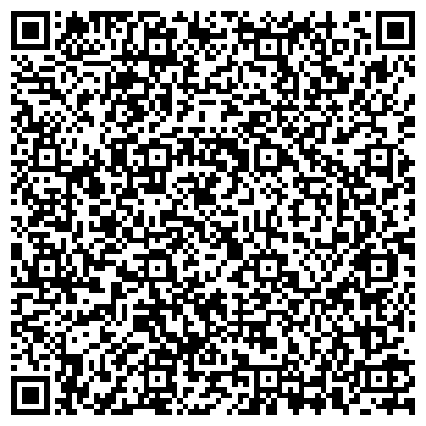QR-код с контактной информацией организации КОВРОВСКОЕ КОНСТРУКТОРСКОЕ БЮРО АВТОМАТИЧЕСКИХ ЛИНИЙ, ОАО