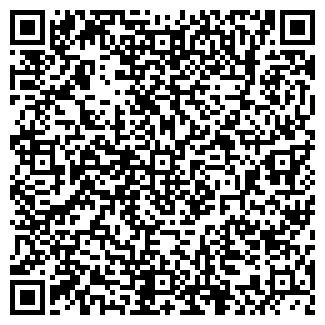QR-код с контактной информацией организации ГЕОРГИЙ, ООО
