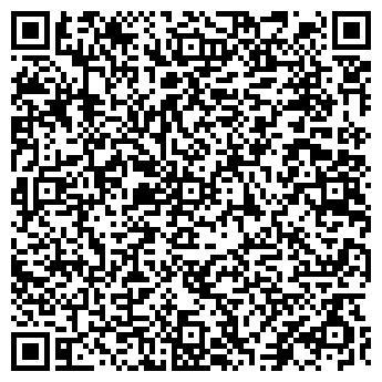 QR-код с контактной информацией организации КОВРОВСКИЙ КОТЛЫ