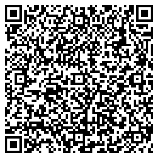QR-код с контактной информацией организации СКБ ПА, ОАО