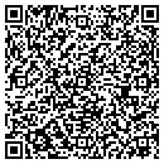 QR-код с контактной информацией организации СТРОЙСВЯЗЬ