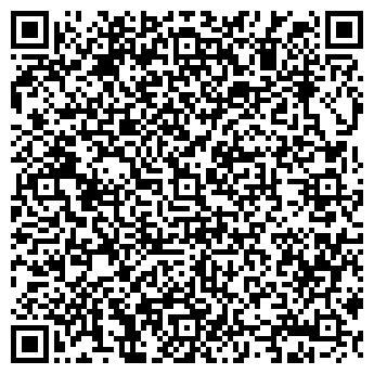 QR-код с контактной информацией организации ПАРТНЕРБИОЭНЕРГИЯ