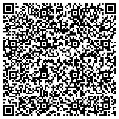 QR-код с контактной информацией организации МЕДИКО-САНИТАРНАЯ ЧАСТЬ ЗАВОДА ИМ. В.А. ДЕГТЯРЕВА ОБЛЗДРАВОТДЕЛА