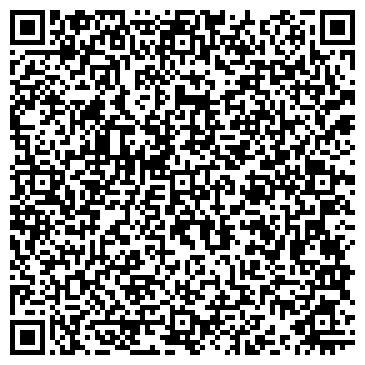 QR-код с контактной информацией организации ЖИЛЭКС УНИТАРНОЕ ПРЕДПРИЯТИЕ ЖКХ