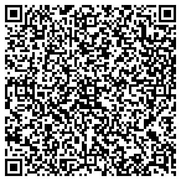 QR-код с контактной информацией организации № 2 СТОМАТОЛОГИЧЕСКАЯ ПОЛИКЛИНИКА