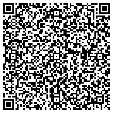 QR-код с контактной информацией организации ЛОМБАРД КОВРОВСКАЯ ФИРМА, ООО