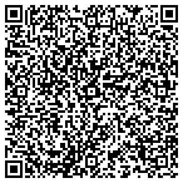 QR-код с контактной информацией организации ИНТЕЛЛЕКТ КОМПЬЮТЕРНЫЙ ЦЕНТР