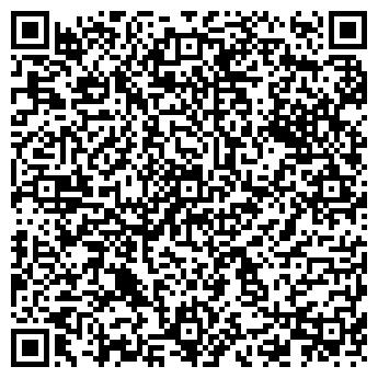QR-код с контактной информацией организации ОАО КОВРОВСКИЙ ХЛЕБОКОМБИНАТ