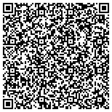QR-код с контактной информацией организации КОВРОВСКИЕ КОТЛЫ