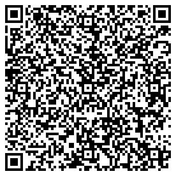 QR-код с контактной информацией организации КРУПЯНЩИК-2, ЗАО