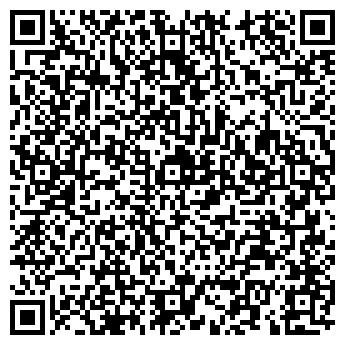 QR-код с контактной информацией организации ГРИНПИК, ОАО