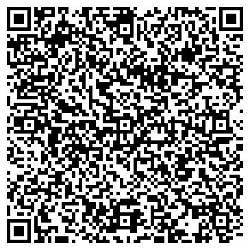 QR-код с контактной информацией организации КОВРОВСКИЙ МОЛКОМБИНАТ, ОАО