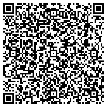 QR-код с контактной информацией организации КОВРОВСКИЙ КАРТОН