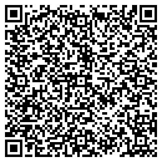 QR-код с контактной информацией организации АКАБИ-ПРО, ООО
