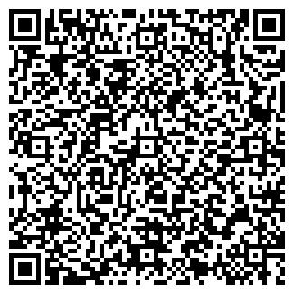 QR-код с контактной информацией организации ФЕЛИЦА, ООО