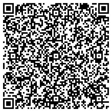 QR-код с контактной информацией организации КОВРОВСКИЙ ЗАВОД СИЛИКАТНОГО КИРПИЧА, ЗАО
