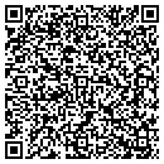 QR-код с контактной информацией организации МАСТА НПП