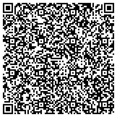 QR-код с контактной информацией организации КОММУНАЛЬЩИК МУНИЦИПАЛЬНОЕ ПРЕДПРИЯТИЕ ЖИЛИЩНО-КОММУНАЛЬНОГО ХОЗЯЙСТВА