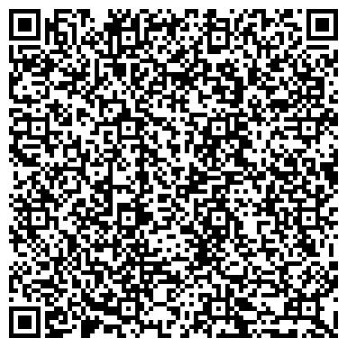 QR-код с контактной информацией организации КСК Строй