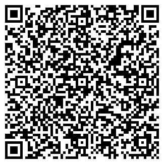 QR-код с контактной информацией организации МИТРОШКИН, ЧП