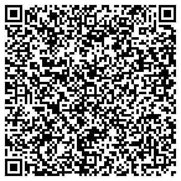 QR-код с контактной информацией организации КОЛЬЧУГИНСКИЙ ХЛЕБОКОМБИНАТ, ОАО