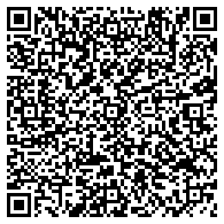 QR-код с контактной информацией организации ОПТОВИК, МУП