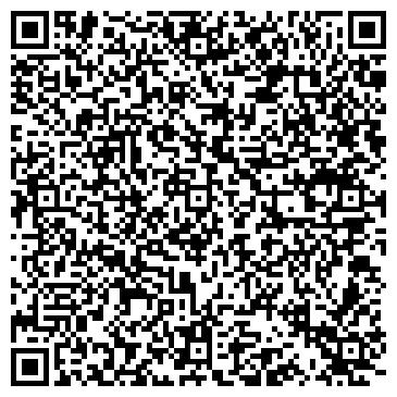 QR-код с контактной информацией организации ГРАДИЕНТ-ТЕХ НПО ТОО