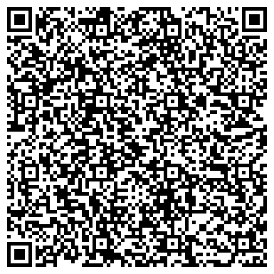 QR-код с контактной информацией организации КОЛЬЧУГИНСКАЯ ШВЕЙНАЯ ФАБРИКА