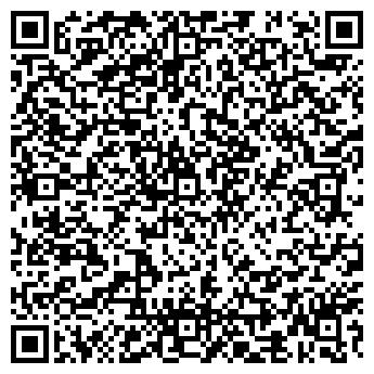 QR-код с контактной информацией организации ООО МТК ЗИО-МЕТ