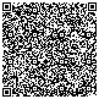 QR-код с контактной информацией организации КОЛЬЧУГИНСКИЙ ЗАВОД ПО ОБРАБОТКЕ ЦВЕТНЫХ МЕТАЛЛОВ ИМ. С. ОРДЖОНИКИДЗЕ