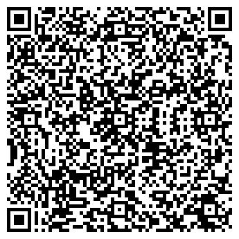 QR-код с контактной информацией организации МИДАН-МЕТ