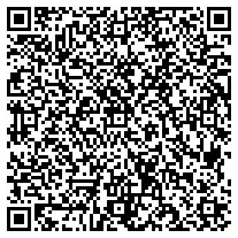 QR-код с контактной информацией организации КОЛЬЧУГМЕТСЕРВИС