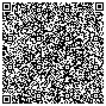 QR-код с контактной информацией организации САНЭПИДЕМИОЛОГИЧЕСКАЯ СТАНЦИЯ, ОТДЕЛ ПРОФИЛАКТИЧЕСКОЙ ДЕЗИНФЕКЦИИ ПРИ КОЛЬЧУГИНСКОЙ САНЭПИДЕМИОЛОГИЧЕСКОЙ СТАНЦИИ