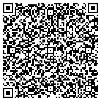 QR-код с контактной информацией организации КОЛЬЧУГИНОБЕТОН, ОАО