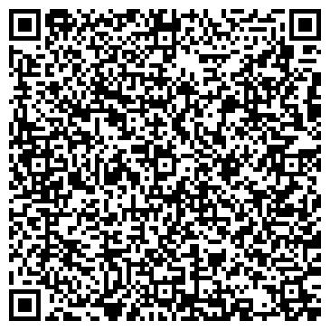 QR-код с контактной информацией организации КОЛЬЧУГЦВЕТМЕТЭНЕРГО, ТОО