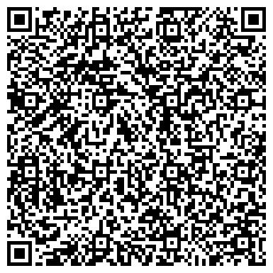 QR-код с контактной информацией организации КОЛЬЧУГИНСКАЯ МЕБЕЛЬНАЯ ФАБРИКА (МЕБЕЛЬНАЯ ФАБРИКА, ЗАО)