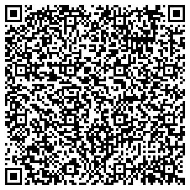 QR-код с контактной информацией организации СПК «Воронежский тепличный комбинат»