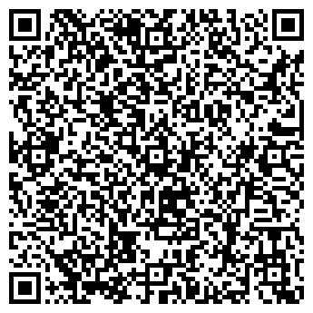 QR-код с контактной информацией организации № 20 ДЕТСКИЕ ТОВАРЫ